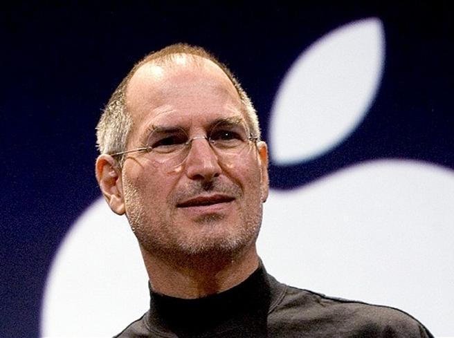 Steve Jobs avrebbe compiuto oggi 66 anni: quando disse «Il mondo non si ricorderà di me»