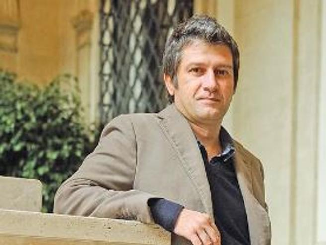 Gianluca Dettori: «Investiamo sulle startup, il prossimo Bezos potrebbe nascere in Italia»