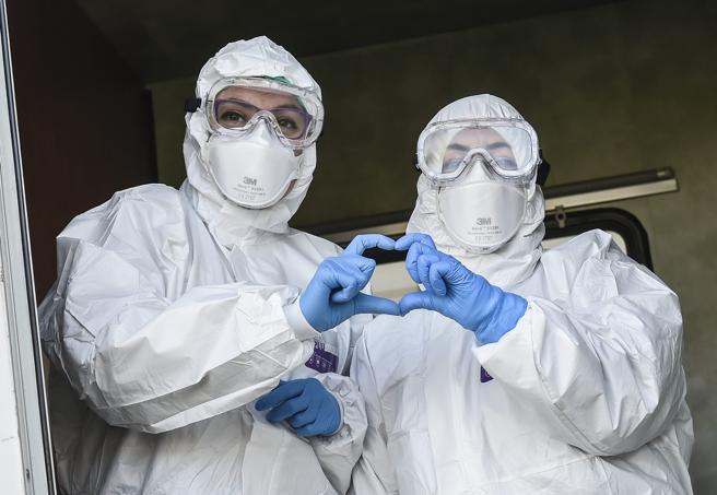 Coronavirus, le ultime notizie dall'Italia e dal mondo sul Covid