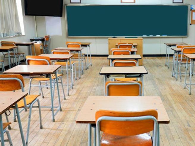 Scuole elementari e materne chiuse in zona rossa: le regole del nuovo Dpcm
