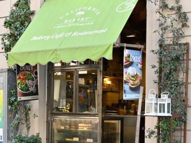California Bakery salvata dal fallimento, il forno milanese a «stelle e strisce» ora riparte
