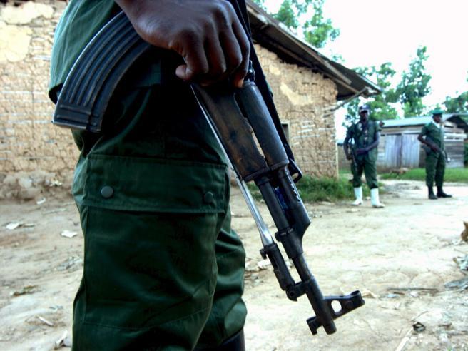 Congo, ucciso il magistrato che indagava sull'assassinio dell'ambasciatore Attanasio