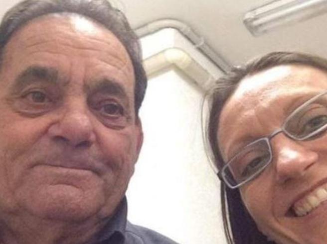 Adriano Trevisan, 78 anni, la prima vittima da Covid: è morto il 22 febbraio 2020 in terapia intensiva