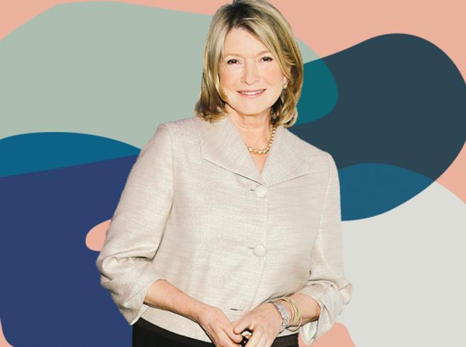 Le «cose molto buone» di Martha Stewart sono davvero così buone?