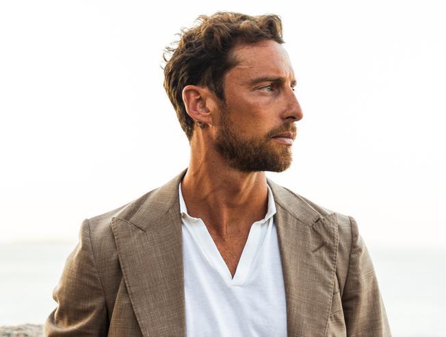 Claudio Marchisio: «A casa le uova le cucino io. Tornassi indietro proverei la vita da single»
