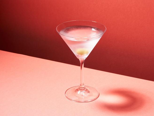 L'ingegneria segreta dei drink