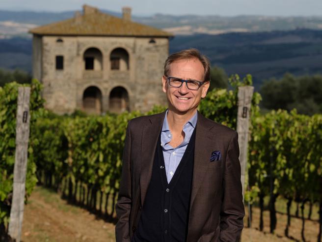 Brunello di Montalcino: Biondi-Santi, i ricavi salgono del 7,4% con la cura «francese»