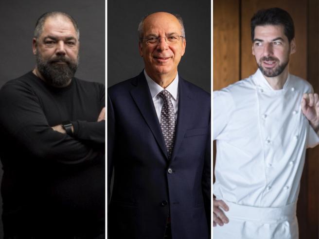 Riapertura ristoranti, gli Alajmo: «Fateci tornare a lavorare, le chiusure hanno ucciso i ristoranti italiani»