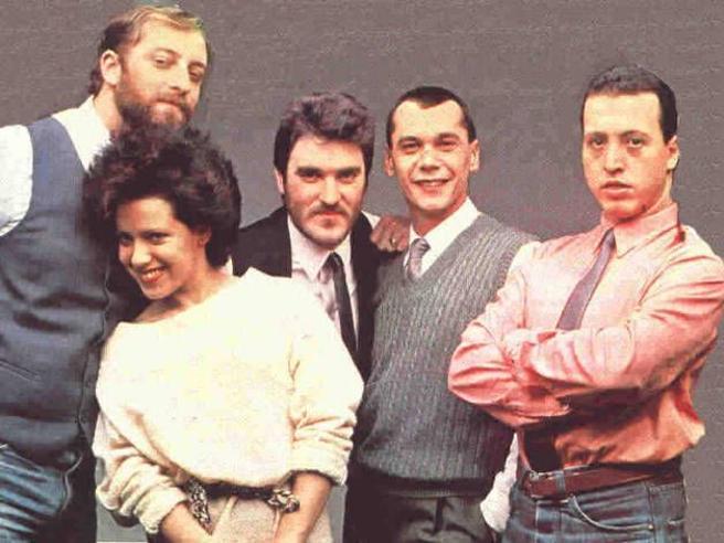 Matia Bazar: le diverse cantanti, i lutti, l'origine del nome di una delle band più eclettiche degli ultimi 40 anni