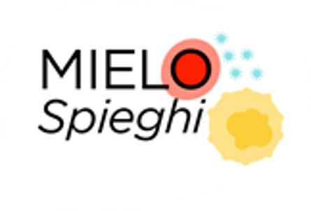 «MIELO-Spieghi»: per raccontare le malattie mieloproliferative