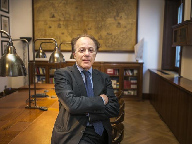 Javier Marías, il nuovo romanzo è il seguito di «Berta Isla»