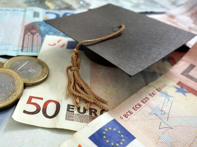 Università e borse di studio, Campania batte Lombardia. E in Sicilia un avente diritto su 5 resta a bocca asciutta