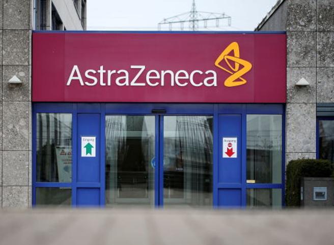 AstraZeneca è un vaccino sicuro? Limiti di età e dubbi |  rebus in Europa
