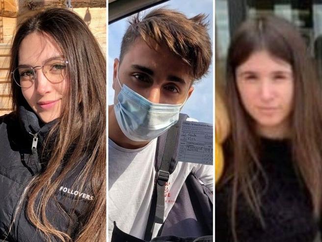 Vaccini, tre studenti italiani hanno già avuto la prima dose: negli States