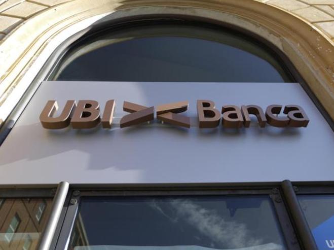Ubi diventa Intesa Sanpaolo, che cosa cambia da lunedì per 2,4 milioni di clienti