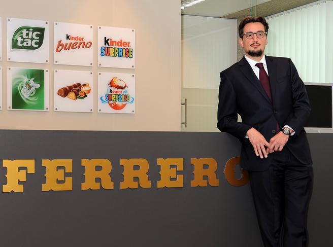 Giovanni Ferrero nella top ten dei miliardari europei: chi è il re della Nutella (che scrive romanzi)