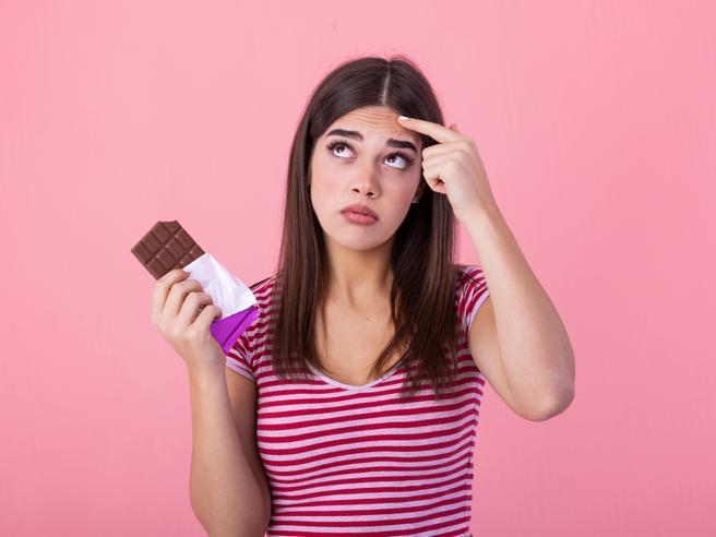 L'acne? Non è solo un «problema da ragazzi». Che cosa bisogna sapere