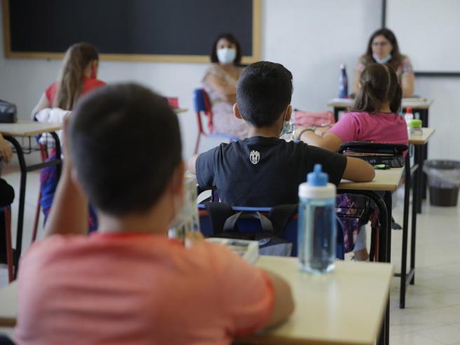 Studenti italiani ultimi in Europa per competenze scolastiche di base