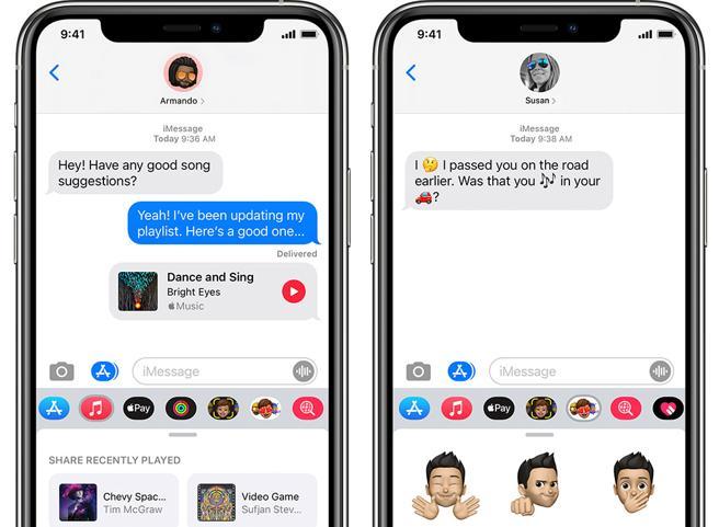 Ecco perché iMessage non arriverà mai su Android: «Sarebbe più un danno a Apple che un aiuto»