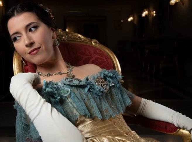 «La traviata» in tv, il coraggio di Martone premiato dagli ascolti