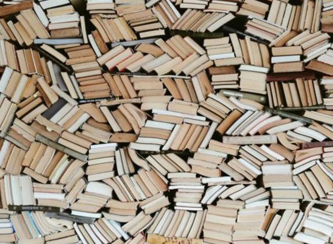 Dieci anni di vita: BookCity racconta il #Dopo (guardando al futuro)