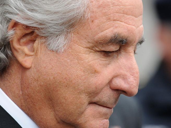 Morto Madoff, cala il sipario sulla grande tragedia di Wall Street