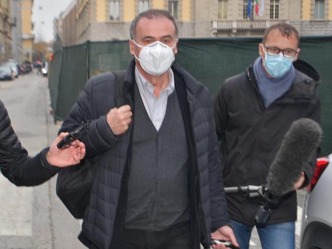 Il report Oms rimosso dal sito e le chat segrete: i fronti aperti dai pm di Bergamo