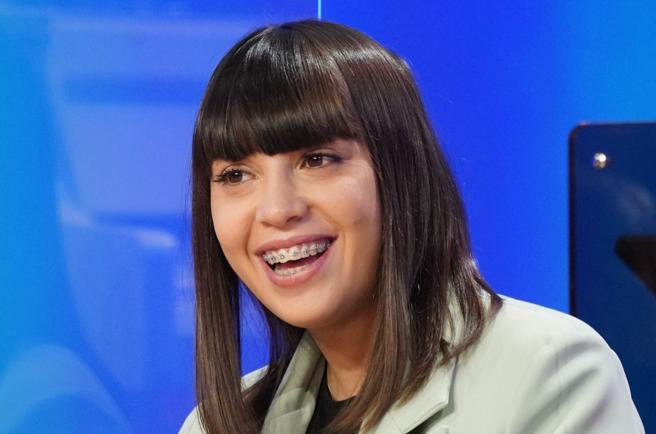 Raccolti oltre 100 mila euro per Malika,  cacciata di casa  perché lesbica