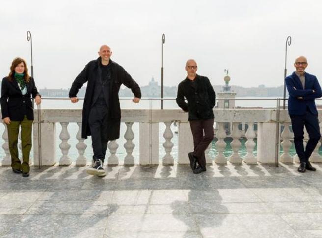 Danza, teatro musica: alla Biennale oltre 600 artisti e 100 appuntamenti