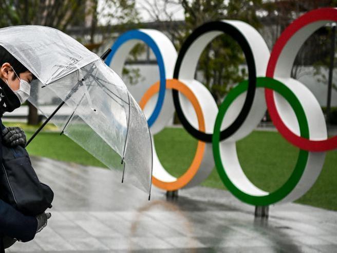 Olimpiadi di Tokyo, dal Giappone nuovi dubbi: «I Giochi si possono ancora cancellare»