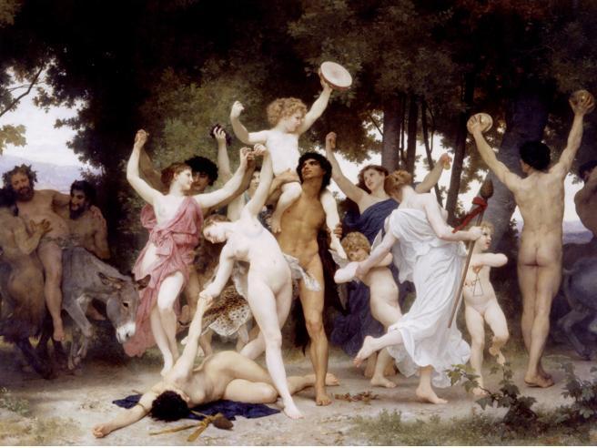 Il viaggio di Ulisse e gli dèi dell'Olimpo: ecco i miti greci. Il primo volume gratis con il «Corriere»
