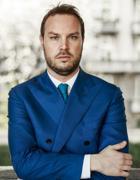 Stefano Bettanin (Property managers Italia)