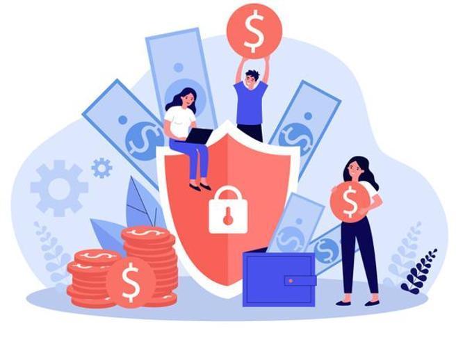 Prestiti tra privati, cos'è il «p2p lending» e come funziona: la guida