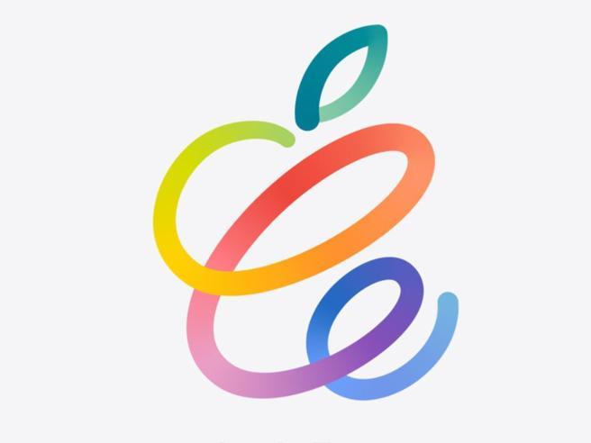 nuovi iPad Pro, iOS 14.5 ed AirTags
