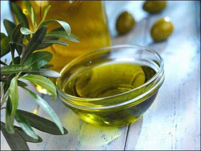 L'olio Monini premiato tra i migliori extravergine bio al mondo