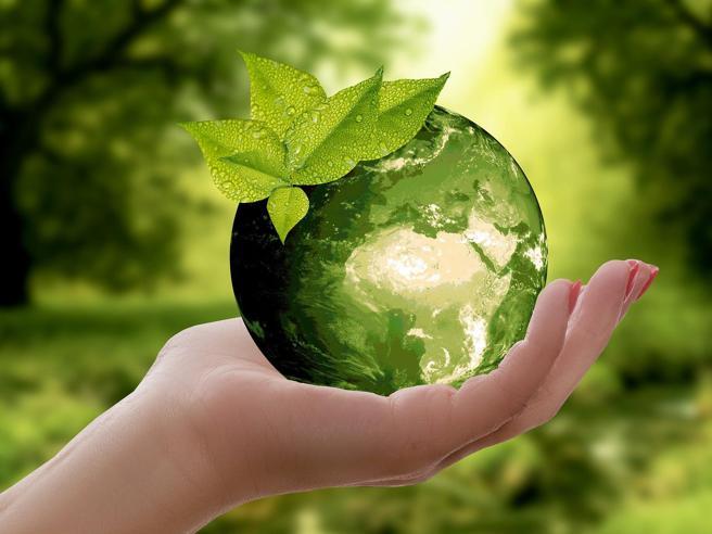 Giornata Mondiale della Terra 2021: frasi, immagini e video per il 22 aprile