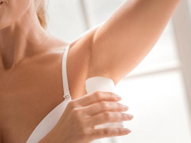 I deodoranti migliori: per Altroconsumo vince Lidl. Tutti i test e la classifica