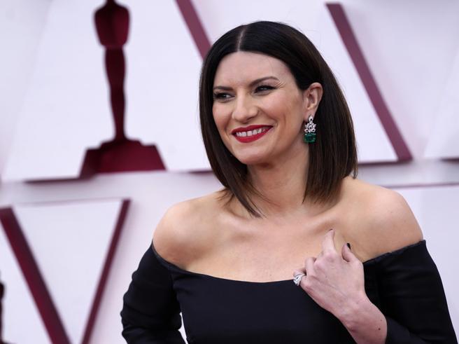 Golden Globe: anche Netflix boicotta edizioni future del premio