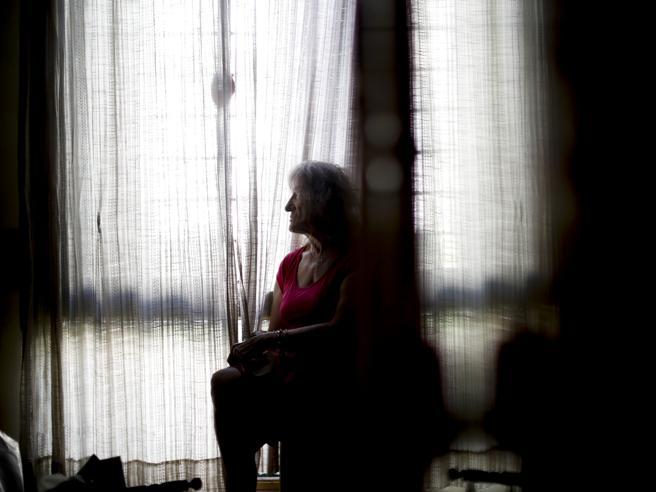 Cura per Covid da fare a casa, il protocollo rinnovato del Ministero per le cure domiciliari