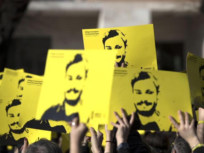 Giulio Regeni, un «documentario» in rete getta altro fango sullo studente ucciso in Egitto. Oggi l'udienza