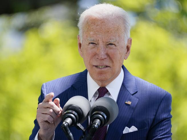I primi 100 giorni di Biden: la lunga marcia verso un welfare europeo