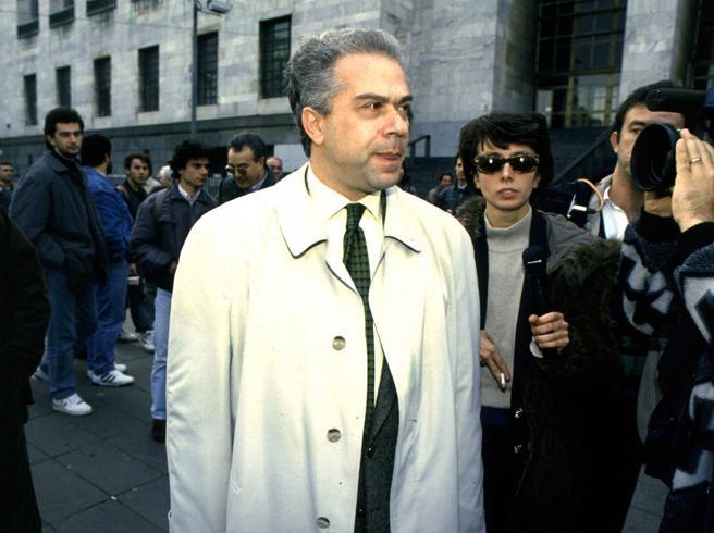 Chi è Giorgio Pietrostefani, da Sofri a Curcio, il duro di Lotta Continua. «La verità storica non esiste»
