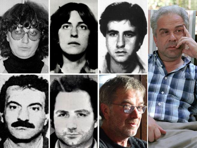 I terroristi arrestati in Francia sono già a casa in libertà vigilata. E adesso cosa succede?