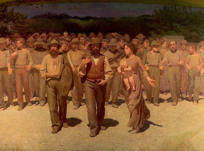 1 maggio, perché oggi è la Festa dei  lavoratori? La storia e le frasi per celebrarla