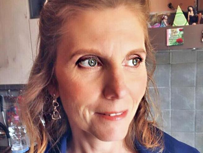 Daniela Molinari, la madre biologica accetta il prelievo del sangue per darle una speranza di guarigione