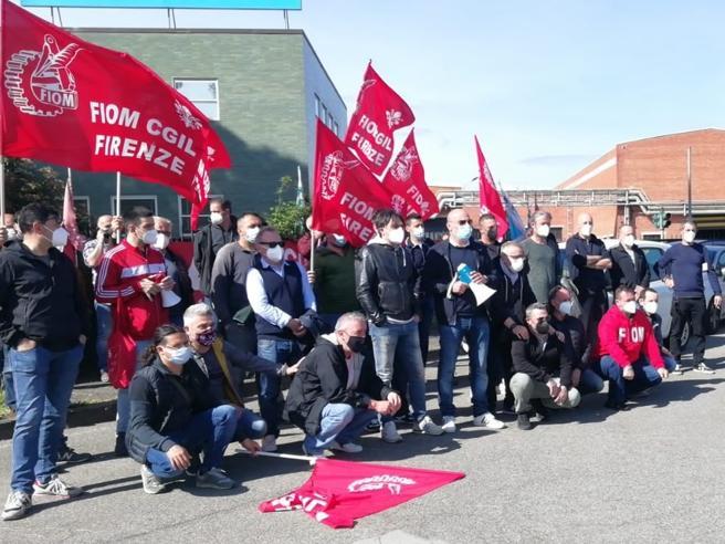 Bekaert, esaurita la Cig Covid per i lavoratori: partono 113 licenziamenti
