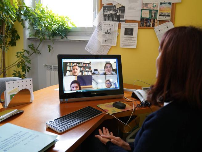 Smart working, cosa succederà in Italia da ottobre. La proroga dell'Eni, cosa fanno gli altri