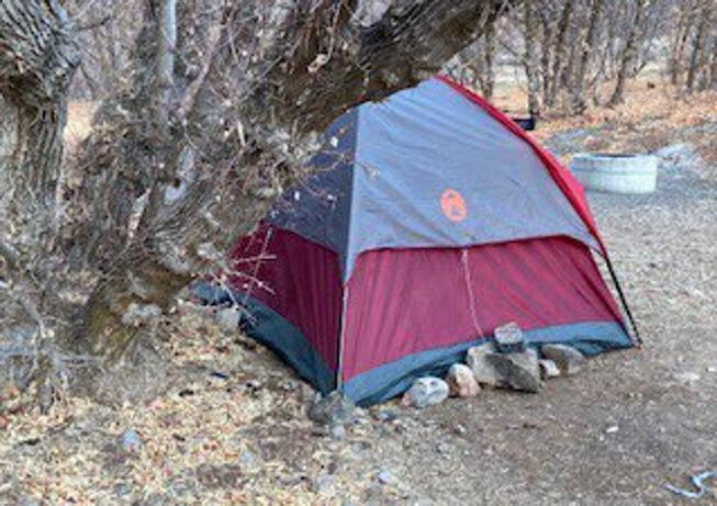 Utah, donna scomparsa ritrovata in un canyon: è sopravvissuta 5 mesi mangiando erba e muschio