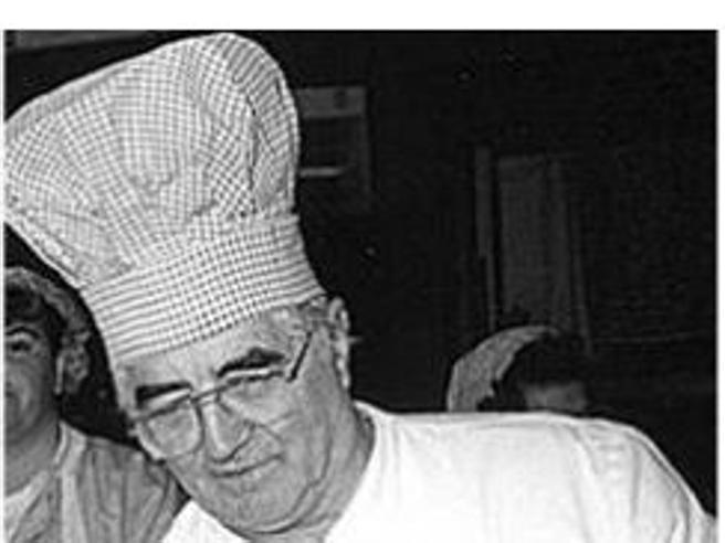 Chef Pietro Beggi ucciso ad Asti, dopo 21 anni c'è un colpevole