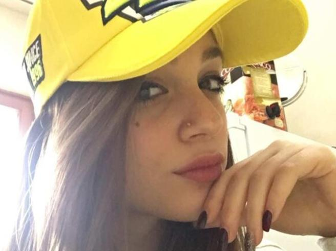La morte di Luana, l'autopsia:  è stata risucchiata di spalle nell